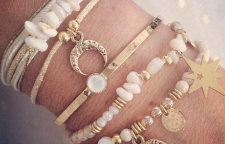 pluie_etoiles_pret_a_poter_Be_happy_lyon_decoration_bijoux_accessoires_foulards